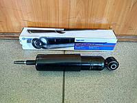 Амортизатор передний ВАЗ 2101 - 2107 (масляный)
