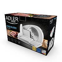 Слайсер Adler AD 4701