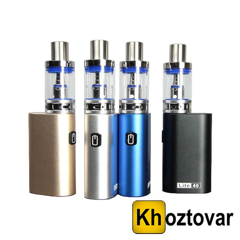 Электронная сигарета Lite 40W