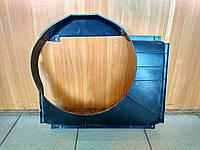Диффузор вентилятора Газель 406