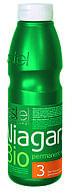 Біо-перманент №3 Estel NIAGARA для фарбованого волосся 500мл