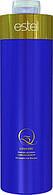 Шампунь для волосся Estel з комплексом масел Q3 COMFORT 1000мл