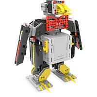 Робот-конструктор Ubtech Jimu Explorer (JR0701)