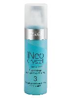 Двухфазный лосьон-закрепитель для волос ESTEL iNeo-Crystal 100мл