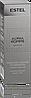 Пудра для создания объема волос Estel ALPHA HOMME 8 г.