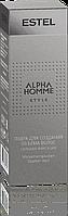 Пудра для создания объема волос Estel ALPHA HOMME 8 г., фото 1