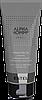 Крем-паста для волос  Estel ALPHA HOMME с матовым эффектом 100 г