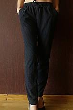 Женские летние штаны N°17 Ч, фото 2