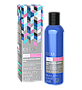 Шампунь-контроль здоровья волос Estel BEAUTY HAIR LAB REGULAR PROPHYLACTIC 250мл