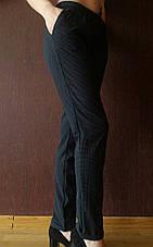 Женские летние штаны N°17 Ч, фото 3