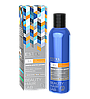 Шампунь-антистресс для волос Estel BEAUTY HAIR LAB VITA PROPHYLACTIC 250мл
