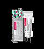 Сыворотка-активатор роста и укрепления волос Estel BEAUTY HAIR LAB ACTIVE THERAPY 30 мл