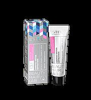 Сыворотка-контроль здоровья волос Estel BEAUTY HAIR LAB REGULAR PROPHYLACTIC 30 мл