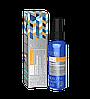 Спрей Booster легке розчісування волосся Estel BEAUTY HAIR LAB VITA PROPHYLACTIC 100 мл
