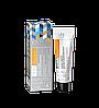 Сканер-еліксир для відновлення волосся Estel BEAUTY HAIR LAB VITA PROPHYLACTIC 30 мл