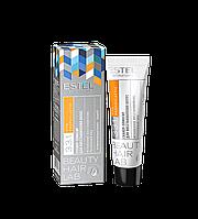 Сканер-эликсир для восстановления волос Estel BEAUTY HAIR LAB VITA PROPHYLACTIC 30 мл