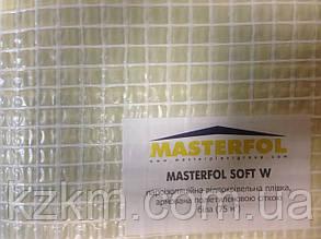 Masterplast MASTERFOL SOFT W