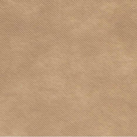 Флизелин (спанбонд) мебельный бежевый