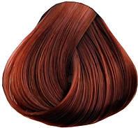 Краска для волос Estel Princess Essex 6/4 темно-русый медный 60 мл, фото 1