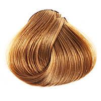 Краска для волос Estel Princess Essex 8/00 светло-русый для седины 60 мл, фото 1