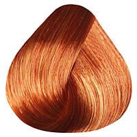 Краска для волос Estel Princess Essex 8/45 светло-русый медно-красный/авантюрин 60 мл