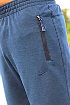 Шорты мужские Nike реплика, фото 2