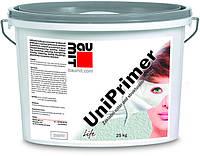 Универсальная грунтовка Baumit UniPrimer 25кг