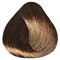 Стійка фарба-догляд Estel De Luxe NDL5/74 світлий шатен коричнево-мідний 60 мл, фото 1