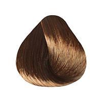 Стойкая краска-уход Estel De Luxe NDL6/75 темно-русый коричнево-красный 60 мл, фото 1