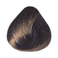 Стойкая краска-уход Estel De Luxe NDL7/16 русый пепельно-фиолетовый 60 мл , фото 1