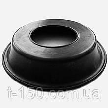 Диафрагма гидровакуумного усилителя ГАЗ-53 (51П-3550075)