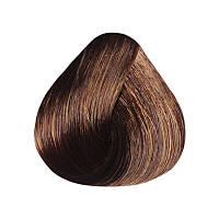 Стойкая краска-уход Estel De Luxe NDL7/47 русый медно-коричневый 60 мл, фото 1