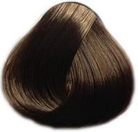 Стійка фарба-догляд Estel De Luxe NDL7/71 русявий коричнево-попелястий 60 мл, фото 1