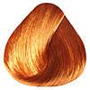 Стійка фарба-догляд Estel De Luxe NDL8/44 світло-русявий мідний інтенсивний 60 мл