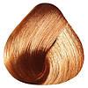 Стойкая краска-уход Estel De Luxe NDL9/34 блондин золотисто-медный 60 мл