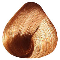 Стойкая краска-уход Estel De Luxe NDL9/34 блондин золотисто-медный 60 мл, фото 1