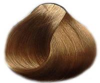 Стойкая краска-уход Estel De Luxe NDL9/36 блондин золотисто-фиолетовый 60 мл, фото 1