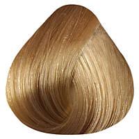 Стійка крем-фарба Estel De Luxe Silver DLS 10/36 світлий блондин золотисто-фіолетовий 60 мл, фото 1