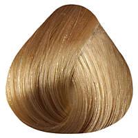 Стойкая крем-краска Estel De Luxe Silver DLS 10/37 светлый блондин золотисто-коричневый 60 мл, фото 1