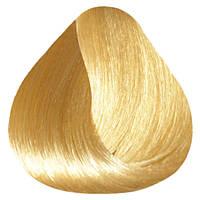 Стійка крем-фарба Estel De Luxe Silver DLS 10/74 світлий блондин коричнево-мідний 60 мл, фото 1