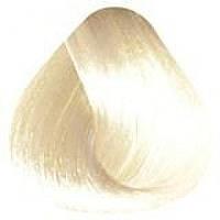 Стойкая крем-краска Estel De Luxe Silver DLS 10/76 светлый блондин коричнево-фиолетовый 60 мл, фото 1