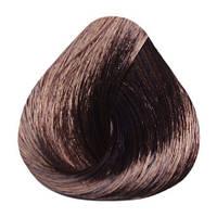 Стойкая крем-краска Estel De Luxe Silver DLS 6/75 темно-русый коричнево-красный 60 мл, фото 1