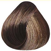 Стойкая крем-краска Estel De Luxe Silver DLS 7/37 русый золотисто-коричневый 60 мл, фото 1