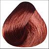 Стійка крем-фарба Estel De Luxe Silver DLS 7/45 русявий мідно-червоний 60 мл