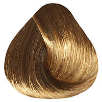 Стойкая крем-краска Estel De Luxe Silver DLS 7/7 русый коричневый 60 мл, фото 1