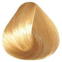 Стойкая крем-краска Estel De Luxe Silver DLS 9/75 блондин коричнево-красный 60 мл, фото 1