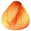 Полуперманентная крем-фарба Estel De Luxe Sense SE/44 помаранчевий коректор 60 мл