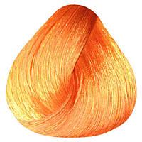 Полуперманентная крем-фарба Estel De Luxe Sense SE/44 помаранчевий коректор 60 мл, фото 1