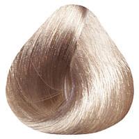Стійка крем-фарба Estel De Luxe Silver DLS 9/76 блондин коричнево-фіолетовий 60 мл, фото 1