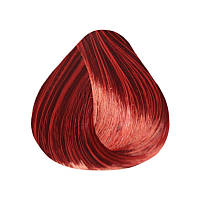 Полуперманентная крем-фарба Estel De Luxe Sense Extra Red SER66/46 темно-русявий мідно-фіолетовий 60 мл, фото 1